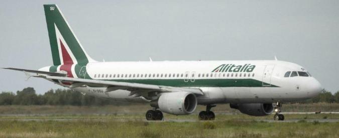Alitalia6751