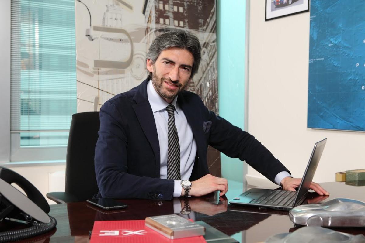 Fabio-Romano
