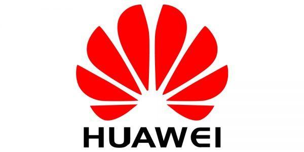 Questa immagine ha l'attributo alt vuoto; il nome del file è Huawei-Logo-e1545917735777.jpg