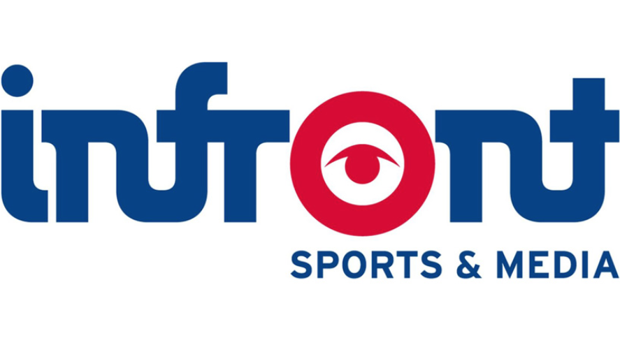 Infront-Sports-