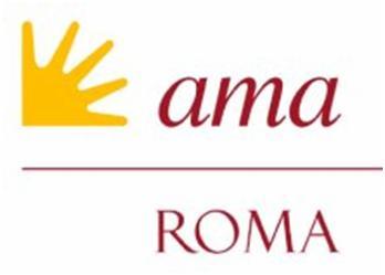 ama-roma
