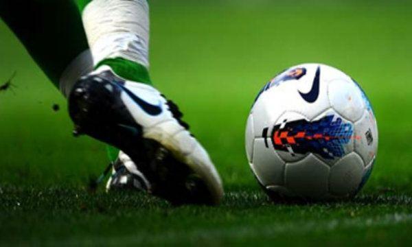 calcio Goalscout