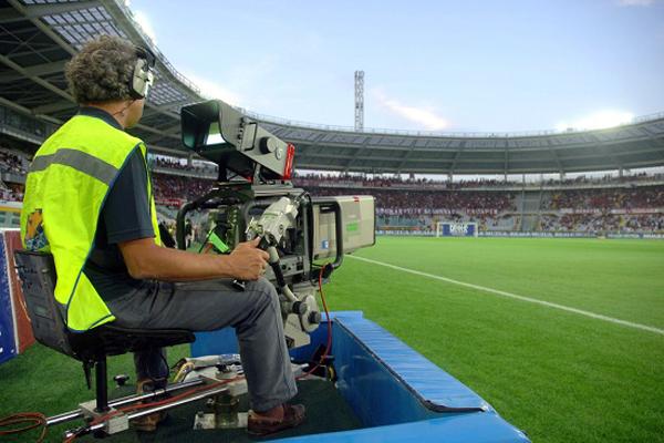diritti tv calcio