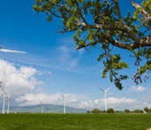 energi rinnovabili