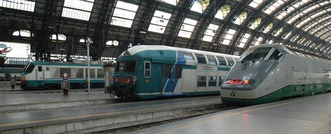 ferrovie675