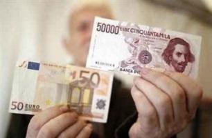 lire-euro-300x196