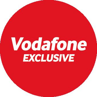 logo-vodafone-exclusive-grande