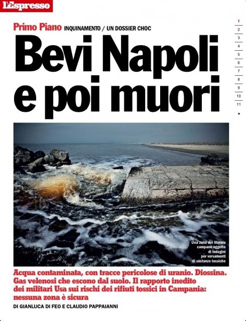 napoli_espresso