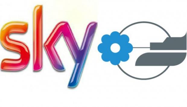 sky-e-mediaset