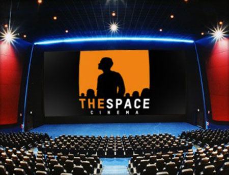 the-space-cinema
