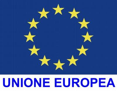 unione-europea lavoro