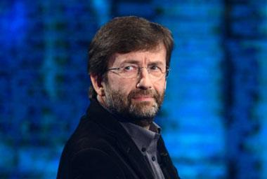 Franceschini Dario