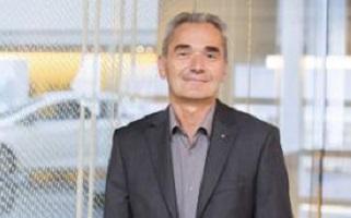 Jean-Christophe-Kugler Renault