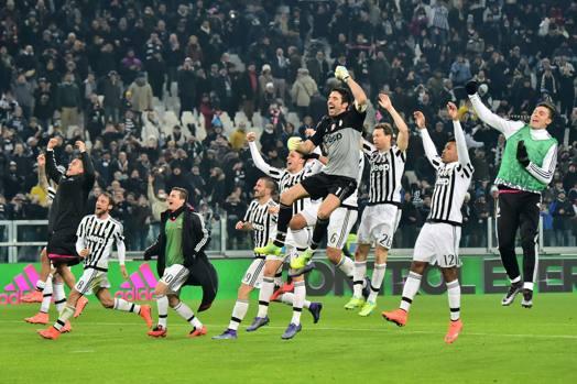 Juventus Zaza