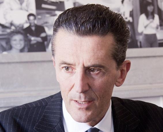 Marco-Bassetti