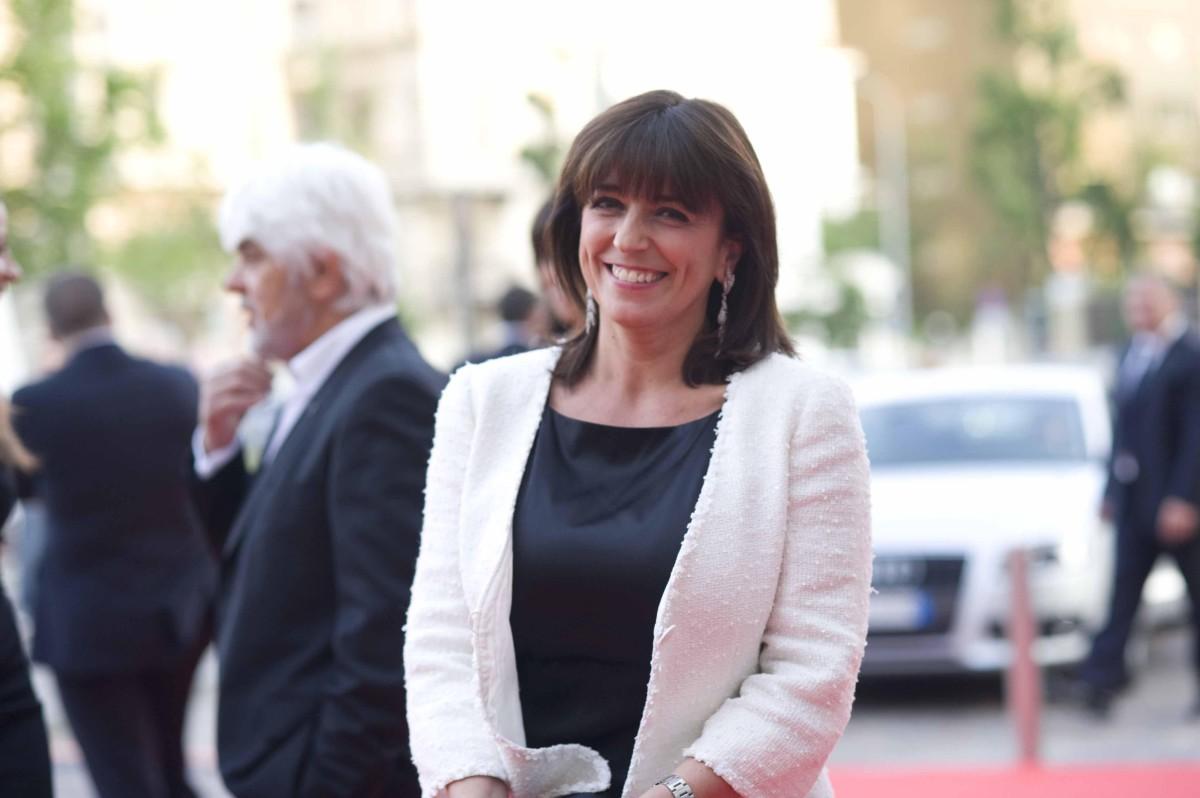 Simona-Tedesco