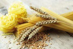 Questa immagine ha l'attributo alt vuoto; il nome del file è pasta-grano-e1524413492459.jpg