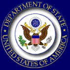 department of Us