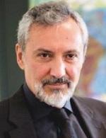 Lorenzo Angeloni