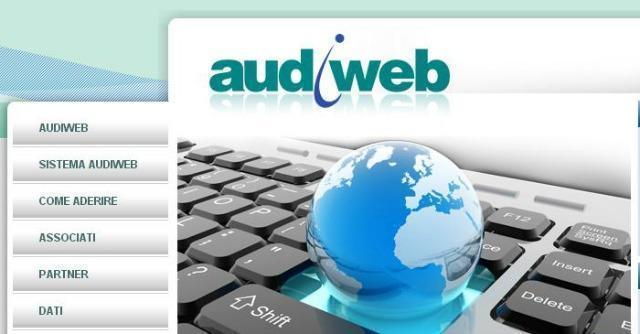 audiweb-interna