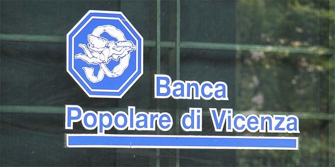 banca-popolare