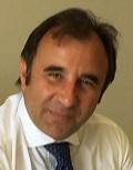 Angelo Bonerba per professionisti