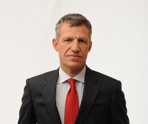 Carlo-Mandelli