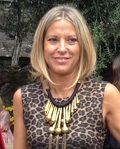 Cecilia-Ferranti