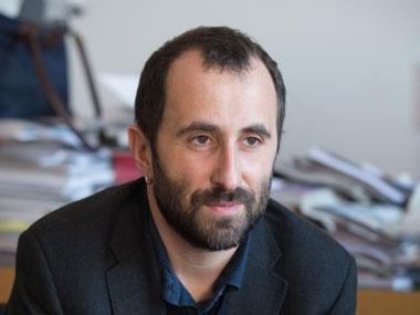 Federico-Ferrazza