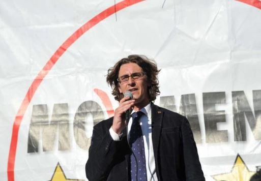 Gianluca-Corrado