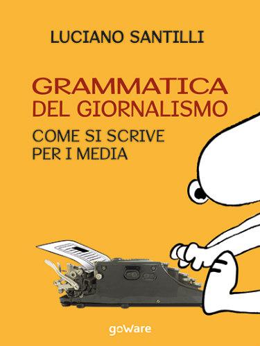 Grammatica-del-giornalismo