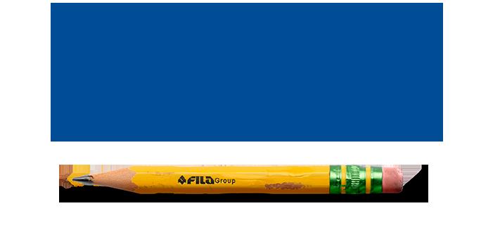 logo_fila - Fabbrica Italiana Lapis ed Affini