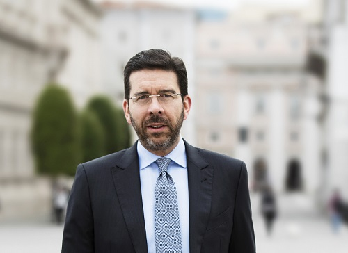 Stefano Guindani/SGP