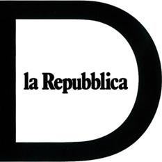 repubblica d