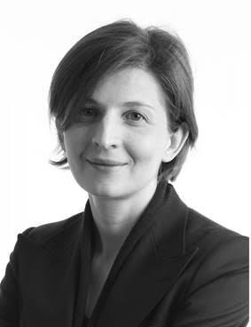 Barbara Pivetta