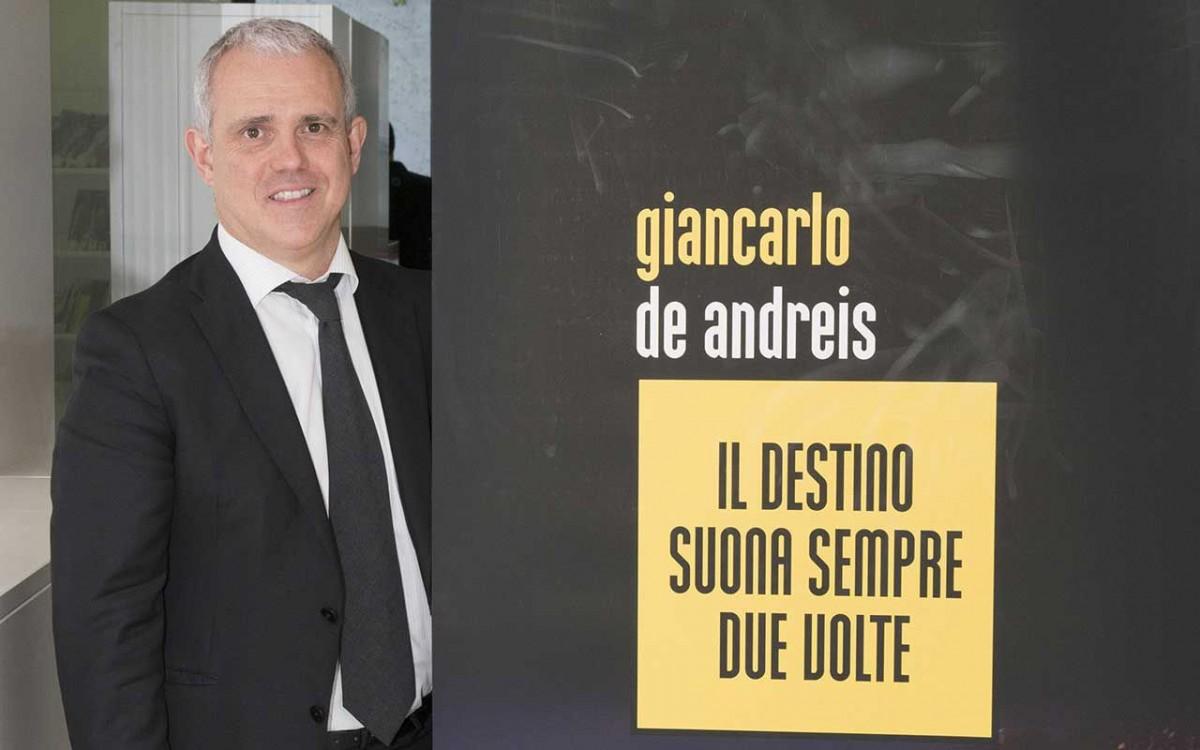 Giancarlo-De-Andreis