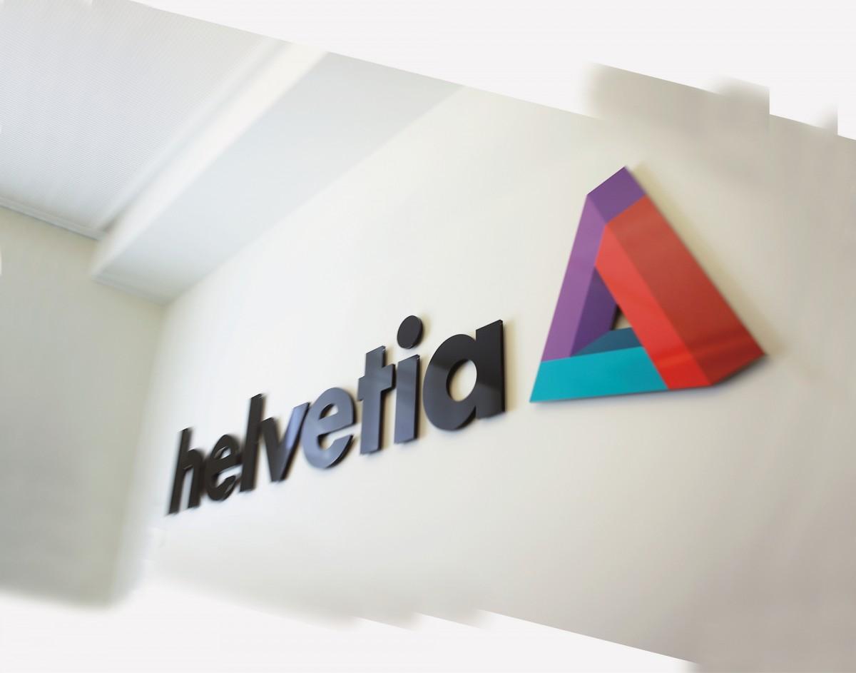 Helvetia-Logo-Imc