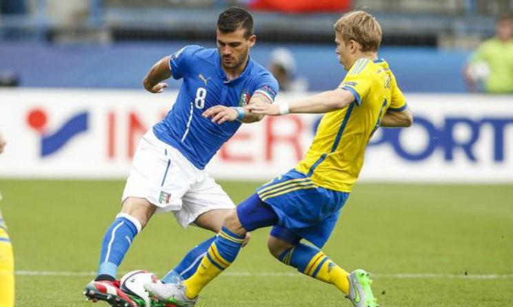 Italia-Svezia-744x445