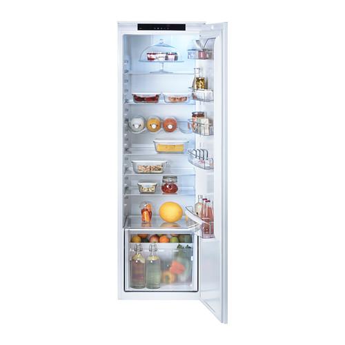 frostig-frigorifero-integrato-a-bianco__0280406_PE419280_S4