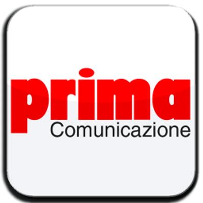 primaonline