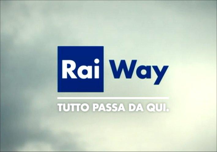 raiway-nuvole