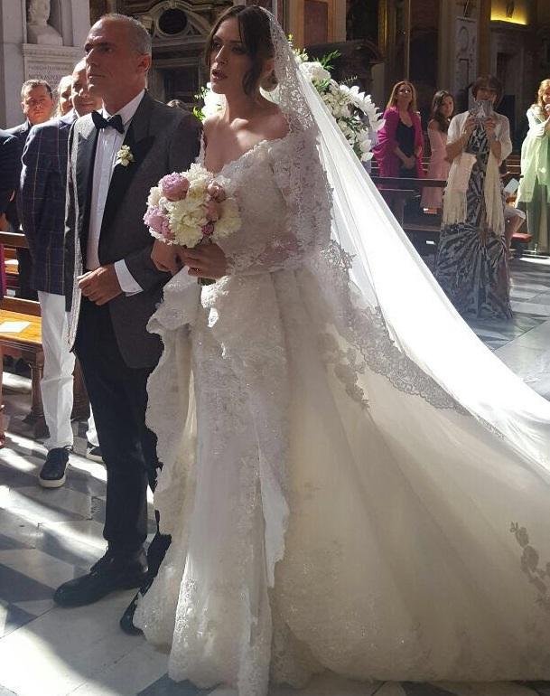 Matrimonio Pasquale Romano : Di sera foto di romano pasquale san marzano sul sarno tripadvisor