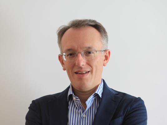Maurizio-Boneschi