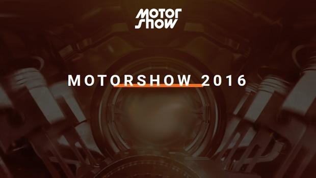 motor_show_2016_rombo_dei_motori_38307