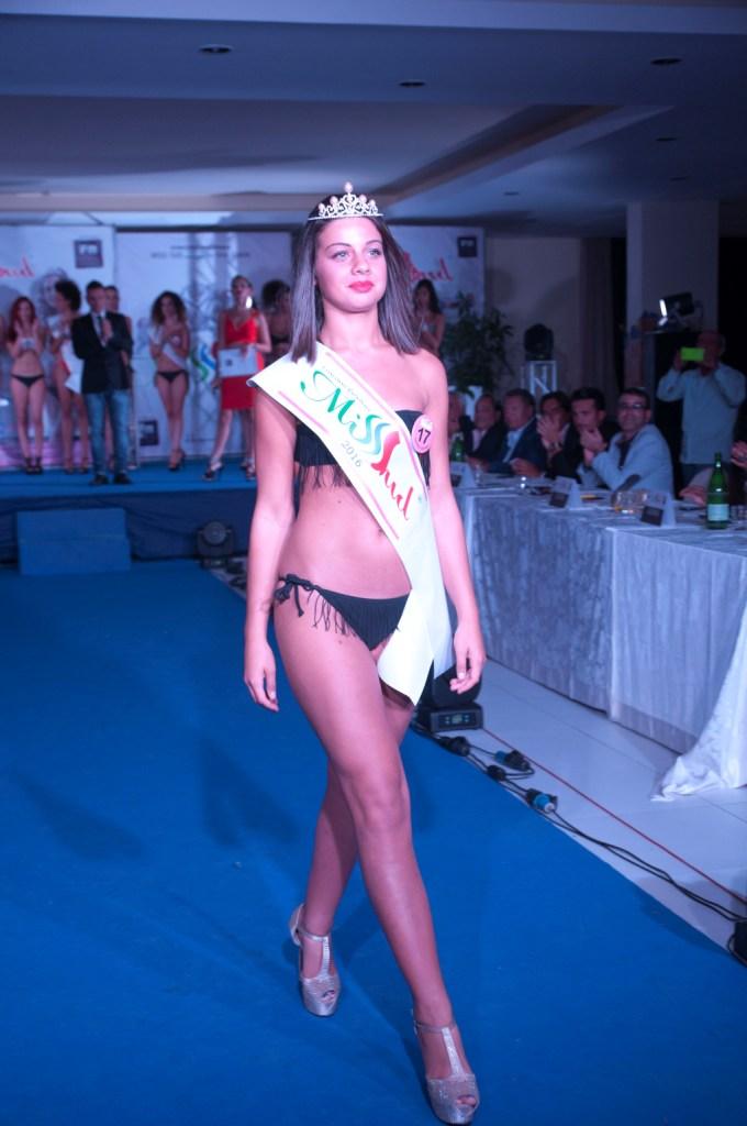 miss-sud-2016