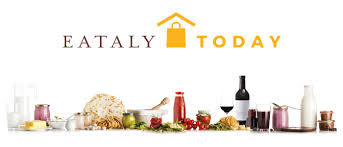 eataly-today