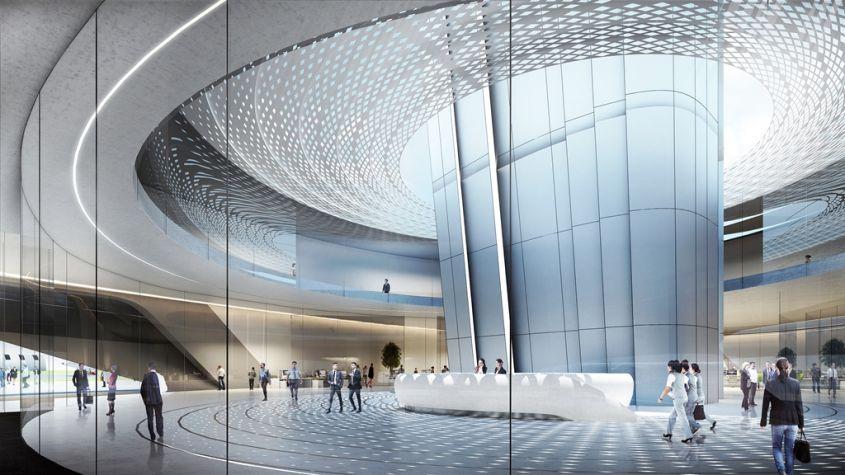 edificio-tecnico-del-nuovo-aeroporto-di-istanbul