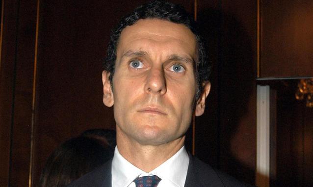 marco-morelli
