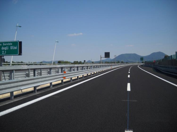 serenissima-autostrada