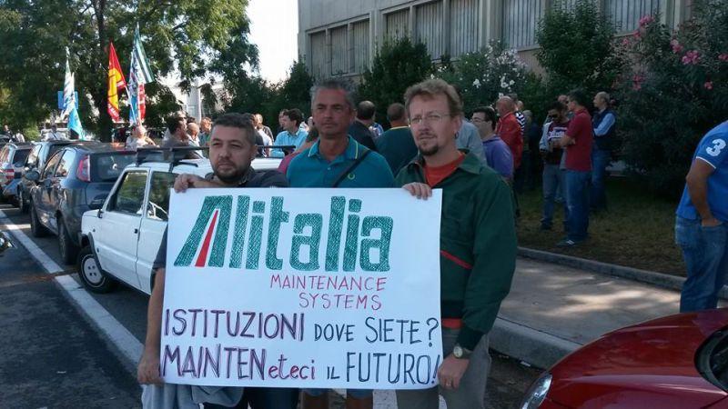 alitalia-maintenance-systems